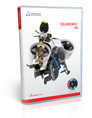 SolidWorks Package Products